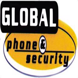 Global Phone and Security